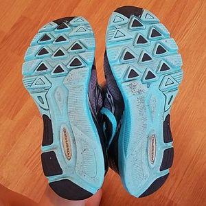 Saucony Shoes - Saucony Kinvara